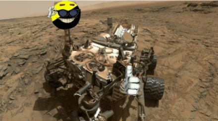 Ancapistan Mars