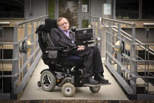 carmencitta-the-new-einstein-stephen-hawking-2