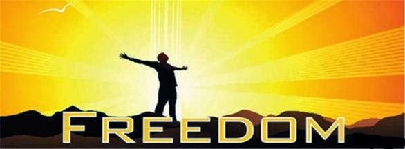 freedom2b2