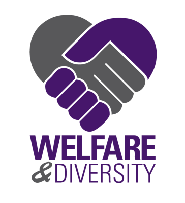 welfare-trans300