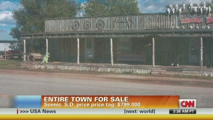 exp-am-sd-town-for-sale-cnn-640x360