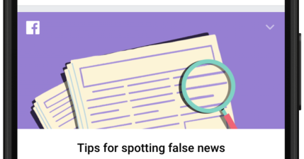 facebook-tips-for-spotting-false-news