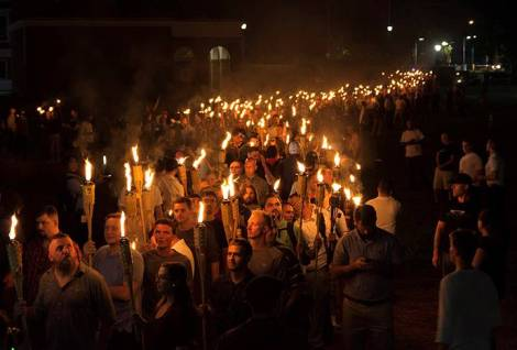 charlottesville-protests_19