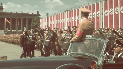 last_days_of_the_nazis_about_the_series-e