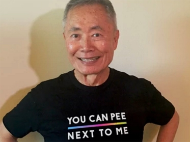 george-takei-pee-next-to-me-shirt-x750