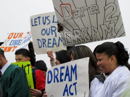 immigration-impact-dream-act-senate-1024x768