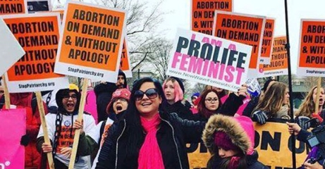 new-wave-feminists-672